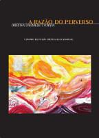 A razão do perverso (Mário J. Herrero Valeiro)