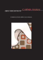 carnia haikai (Elvira Ribeiro Tobío)