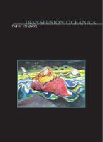 Transfusión oceánica (Xosé Iglesias)