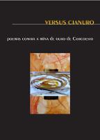Versus cianuro (VV.AA.)