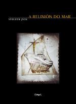 A relixión do mar (Xosé Iglesias)