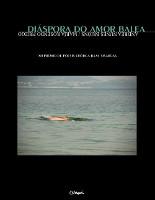 Diáspora do amor balea (Andrea Nunes Brións-María Rosendo Priego)