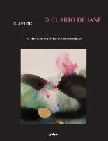 O cuarto de Jane (Charo Pita)