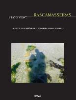 rascamasseiras (Laura R. Cuba)